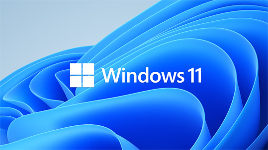HOW TO UPGRADE TO WINDOWS 11FROM WINDOWS 10