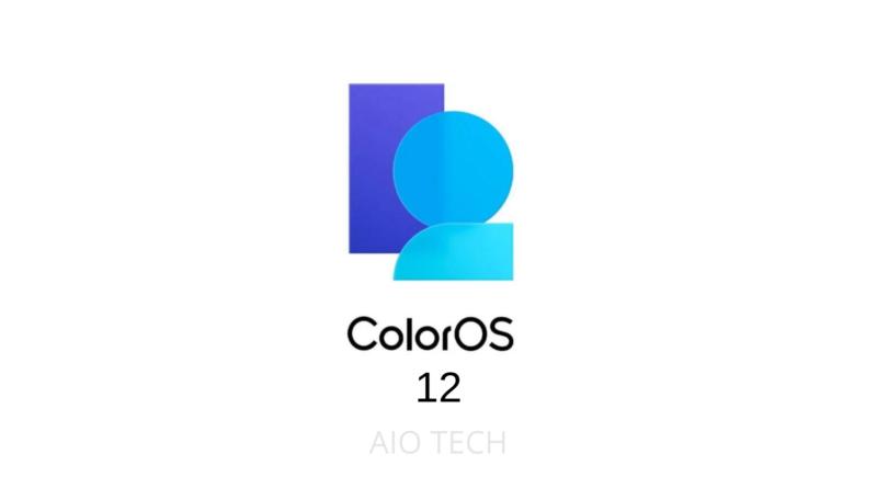 color os 12