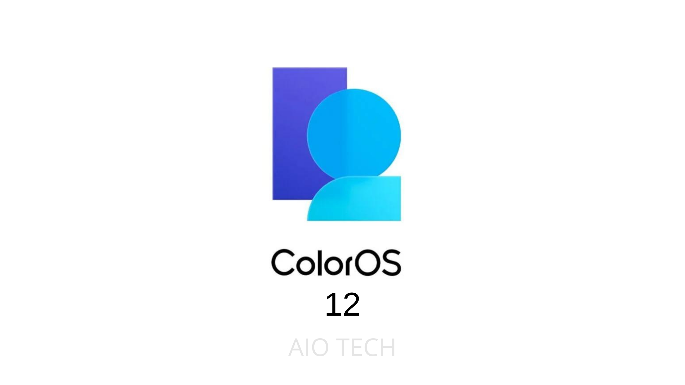 Color OS 12: All you need to know
