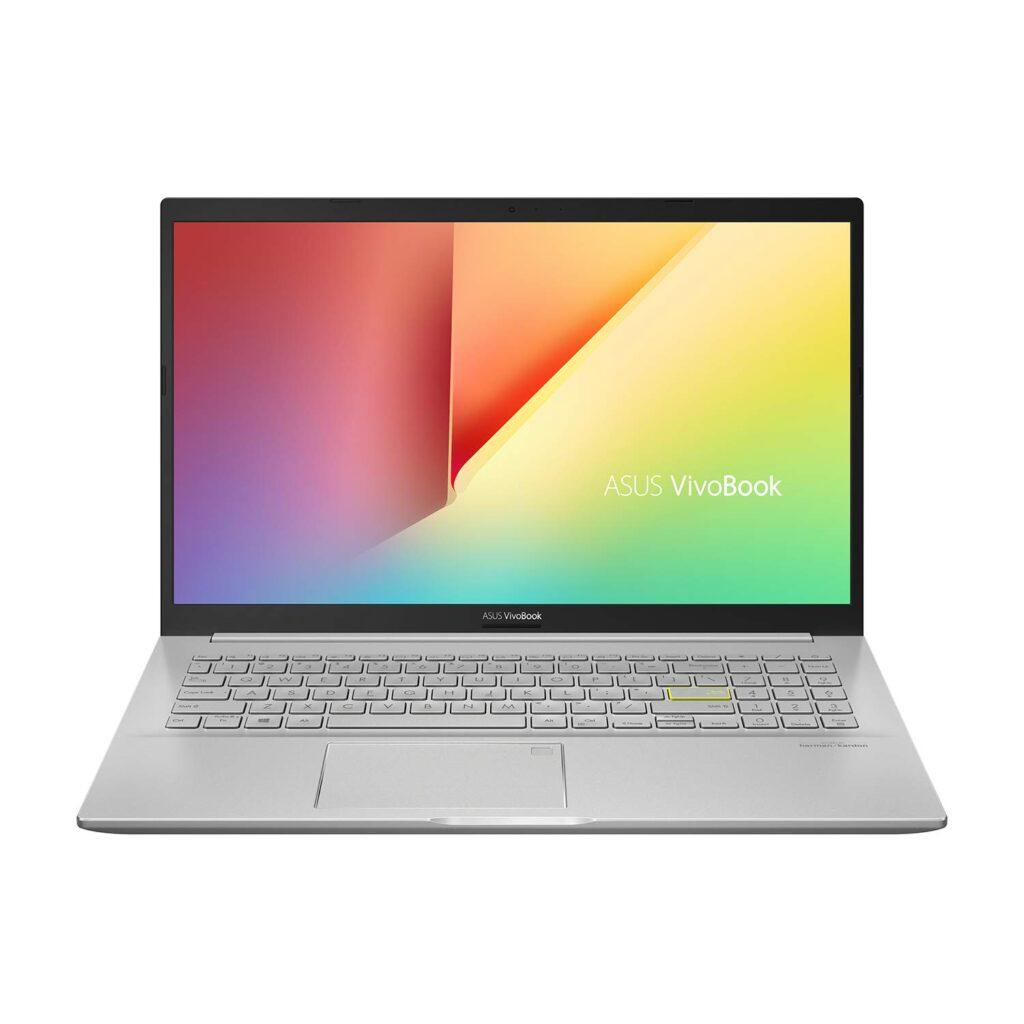 best laptops under 60k